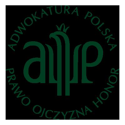 adwokatura_pieczec